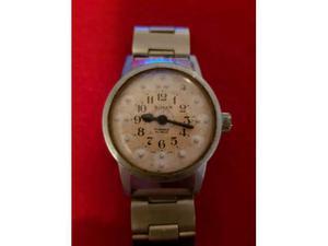 Orologio da polso Bimar