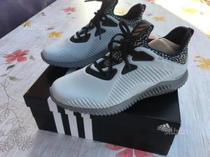 Scarpe adidas alphabounce w NUOVE