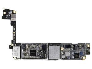 Scheda Madre iPhone 7 32gb