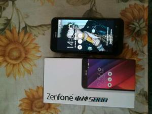 Smartphone asus zenfone max zc550kl 5.5 2g 32gb dual sim 4g