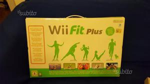 Wii, Wii balance board, giochi Wii, e accessori
