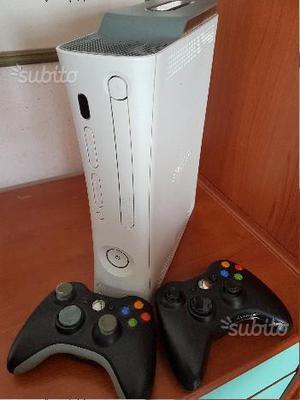 Xboxgb
