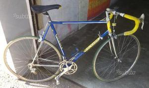 Bici Corsa Colnago Master telaio Gilco