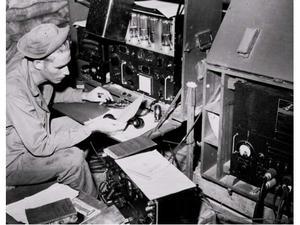 C.E.R.C.O. radio militari e civili