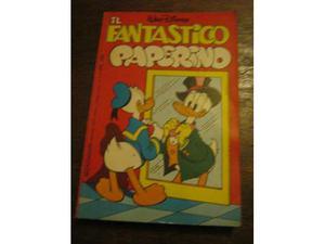 Collana I classici di Walt Disney