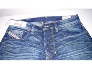 Jeans diesel tg 30, nuovi, con cartellino