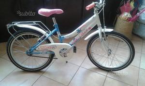 ATALA,bicicletta bambina