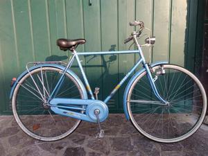 Bicicletta uomo Atala