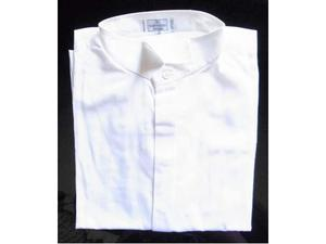 Camicia smoking Valentino originale stoffa a righine