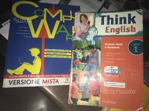Libri scolastici Usati 1° Ragioneria