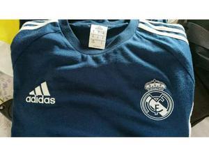 Maglia Real Madrid Allenamento Adidas