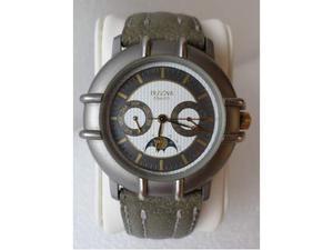 Orologio Bulova Navy Star - Fasi Lunari chrono