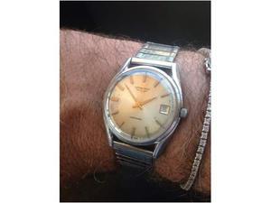 Orologio Longines Automatic