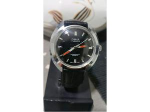 """Orologio """"ORIS"""" Made in Swiss """"""""OVER SIZE"""""""""""