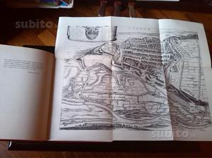 Storia di Cuneo - Gabotto F