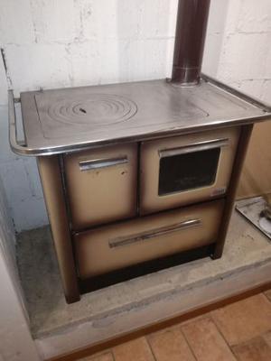 Rssconfezionatrice usata economica battipaglia posot class - Cucina economica splendid ...