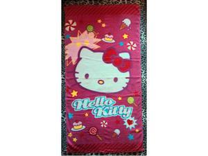 Telo Hello Kitty e gadget