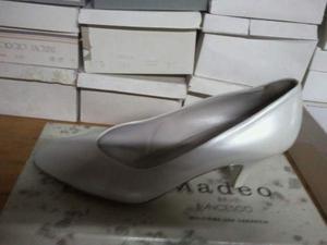 Scarpe Da Sposa 50 Euro.Sandalo Da Cerimonia Sposa Posot Class