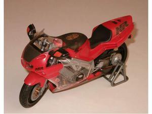 Honda NR scala 1:12
