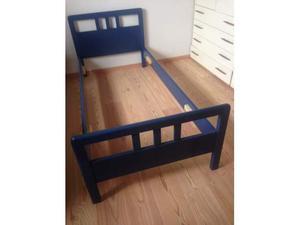 Pouf letto singolo in vendita torino posot class - Pouf letto torino ...