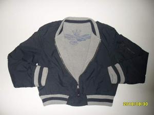 Lotto vestiti abbigliamento bambino  anni - 9 pezzi