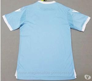 Nuovo maglia Lazio