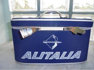 Asta collezione alitalia posot class - Case anni 50 ...