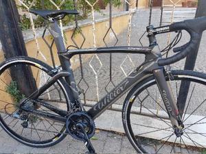 Bici wilier cento1 air