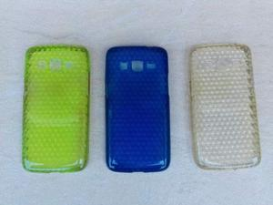 Cover per smartphone Samsung Galaxy EXPRESS 2