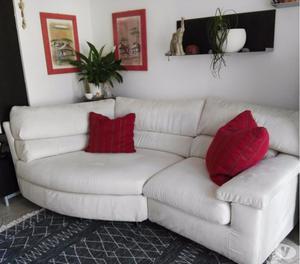 Fodera per divano posot class for Doghe ricambio ikea