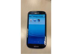 Samsung galaxy s3 PERFETTO