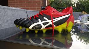 Scarpe da calcio Asics