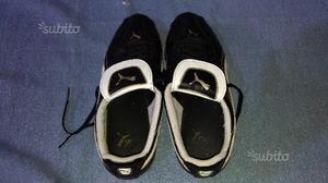Scarpe puma taglia 34 | Posot Class