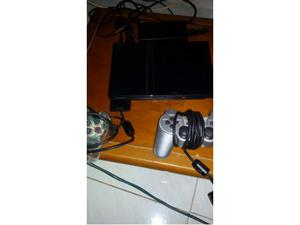 Sony Playstation 2 slim ps2