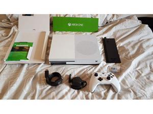 Xbox One S Nuova Con Garanzia