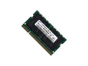 Banchi di memoria DDR2 RAM 512Mb 1Gb 2Gb