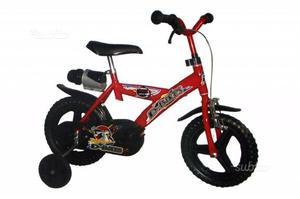 Bicicletta DINO per bambini