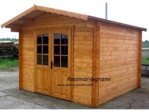 Casetta giardino legno porta tutta italia posot class for Casetta in legno prezzo