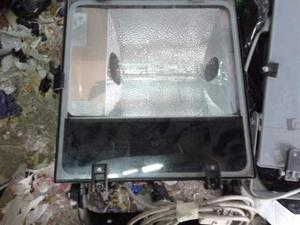 Faro proiettore sbp