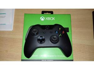 Gamepad Xboxone Wireless Compatibile con pc