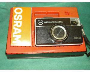 Macchina fotografica Kodak