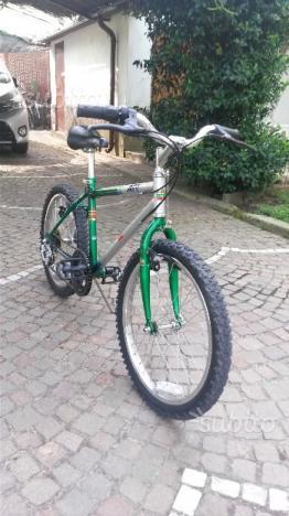 .Mountain bike mtb 20 bimbo