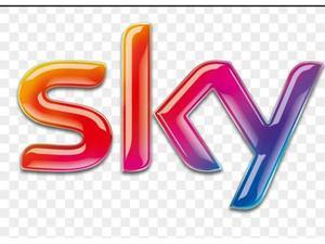 Prepagato sky tv 12 mesi e hd 3 mesi