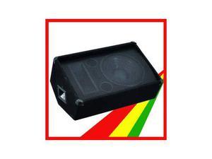 "Speaker passivo 12"" OMNITRONIC M- Monitor 600W"