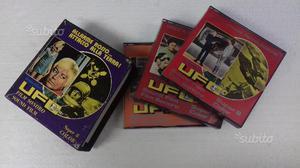 UFO film super 8