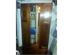Armadio guardaroba 8 ante specchio posot class - Armadio specchio ingresso ...