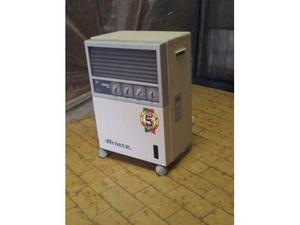 Condizionatore Ad Acqua : Condizionatore ad acqua artel usato bth posot class