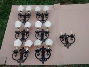 Lampadari antico 【 offertes maggio 】 clasf