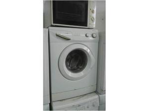 Lavatrici usate rigenerate 5 7 8 kg a partire posot class for Marche lavatrici