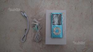 Lettore MP3/MP4